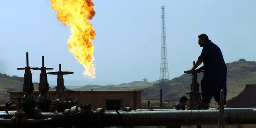 Newsimage 1 Large Article Im2227 Iraq Oil